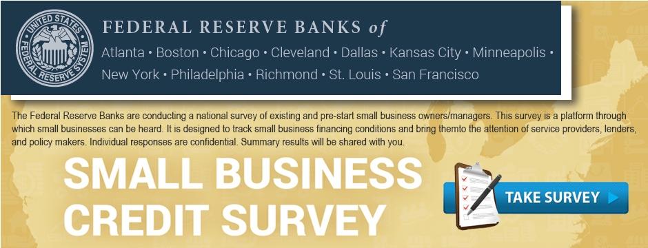 frb-credit-survey-1100x450-e1543590481859